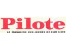 Pilote